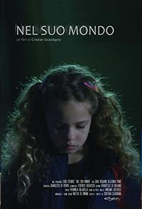 Film cortometraggio