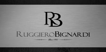 Logo Design Bignardi