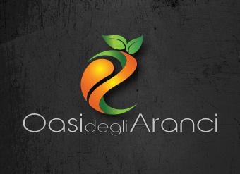Brand design Oasi