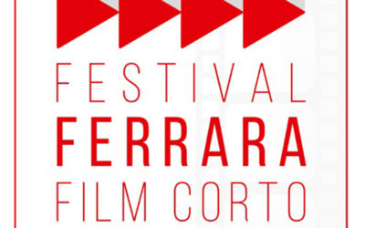 """""""COME LA PRIMA VOLTA""""AL FERRARA FILM CORTO"""