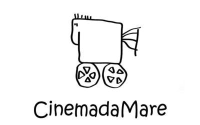 """""""Come la prima volta"""" nella selezione ufficiale di Cinemadamare"""