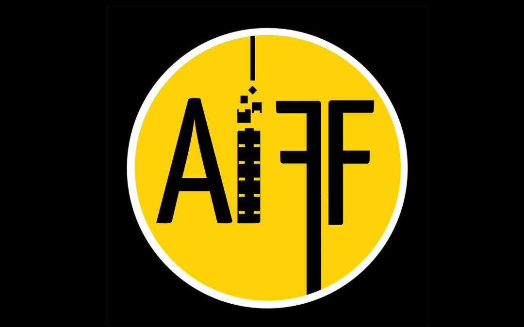 """Lentamente"" in concorso all'Ariano International Film Festival"