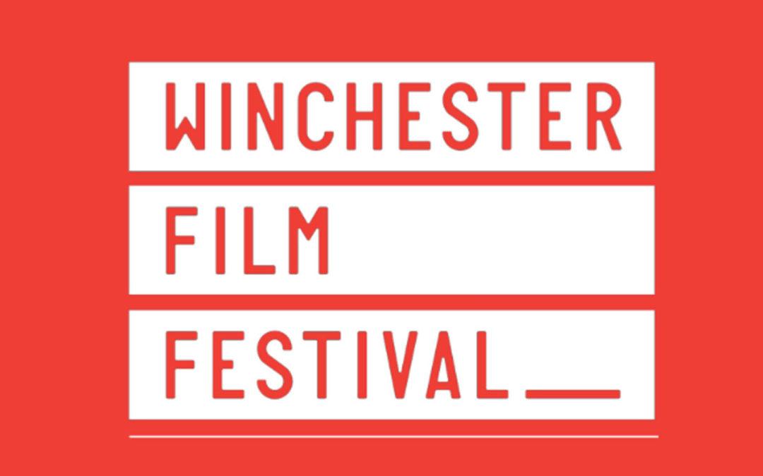 """""""Come la prima volta"""" in Inghilterra al Winchester Film Festival"""