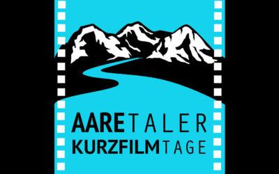 "Premiere svizzera ad Aaretaler Kurzfilmtage per ""Nel suo mondo"""