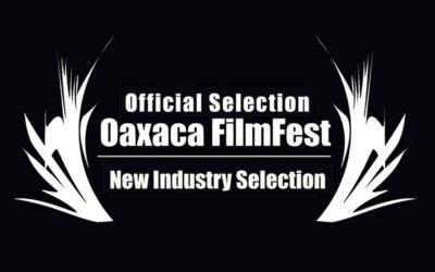 """""""Come la prima volta"""" all'Oaxaca Film Festival"""