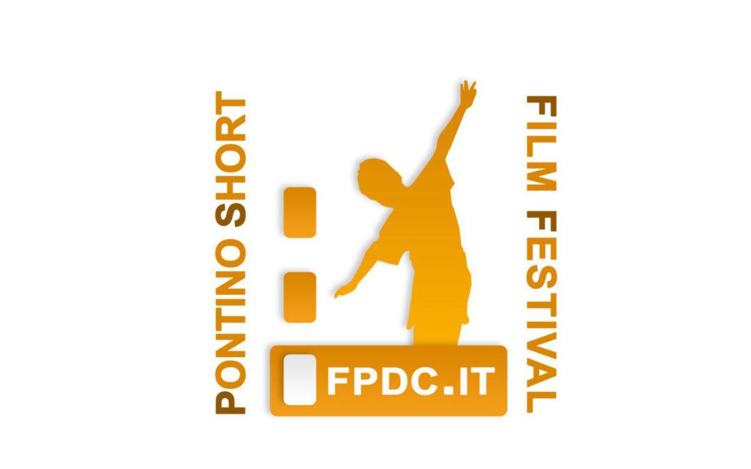 """""""Come la prima volta"""" vince la Menzione del Pubblico al Festival Pontino"""