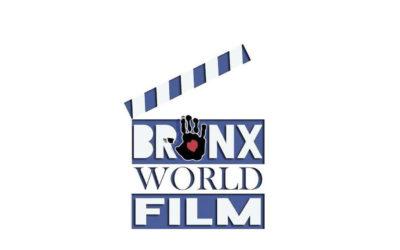"""Premiere Newyorkese per """"Come la prima volta"""""""
