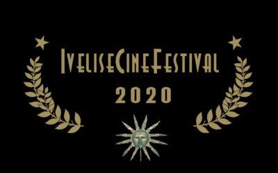 """""""Nel suo mondo"""" torna a Roma all'Ivelise Cine Festival"""