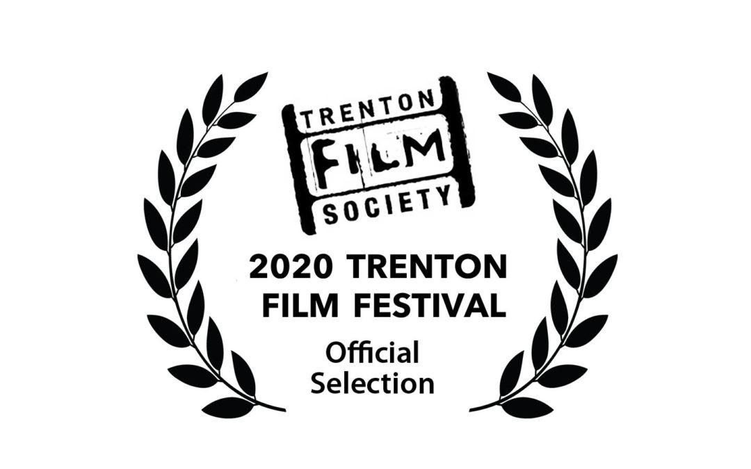 """""""Come la prima volta"""" in selezione al Trenton Film Festival"""