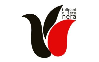 """""""La perdita"""" in concorso al Festival Tulipani di Seta Nera"""