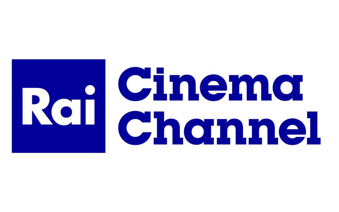 """""""Come la prima volta"""" disponibile su Rai Cinema Channel"""