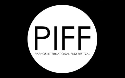 """La perdita"" in concorso al Paphos International Film Festival"