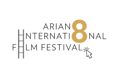 """Purple Scarf"" comincia dall'Ariano International Film Festival"