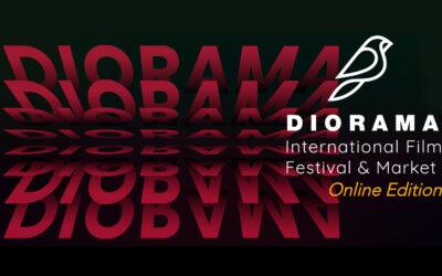 """""""La perdita"""" è il quarto titolo Esen selezionato al Diorama Film Festival"""