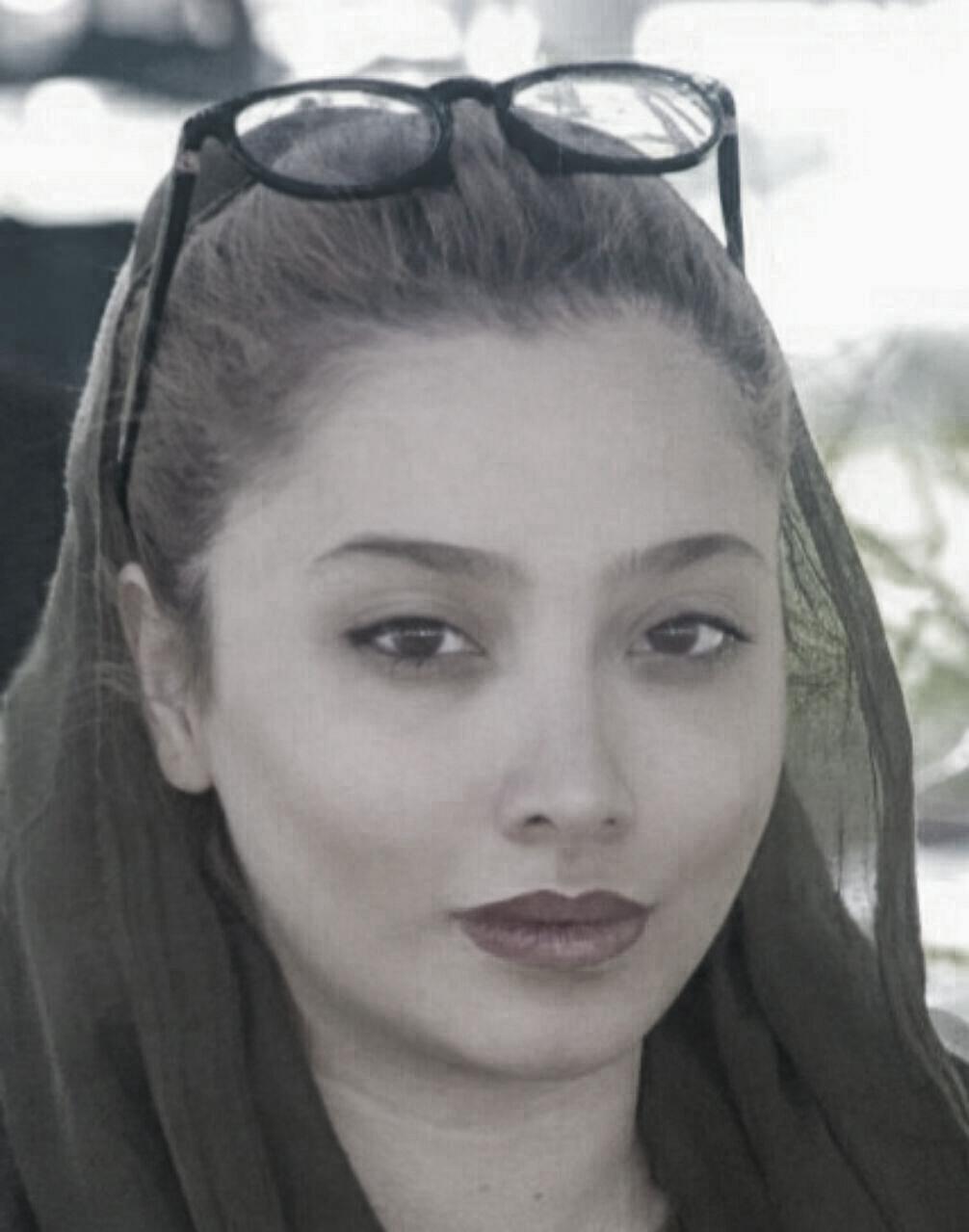 Khorshid Alami