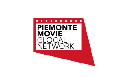 """Onde"" finalista al 20° Piemonte Movie – gLocal Film Festival"