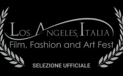 "4 titoli Esen al ""Los Angeles Italia Film Festival"""