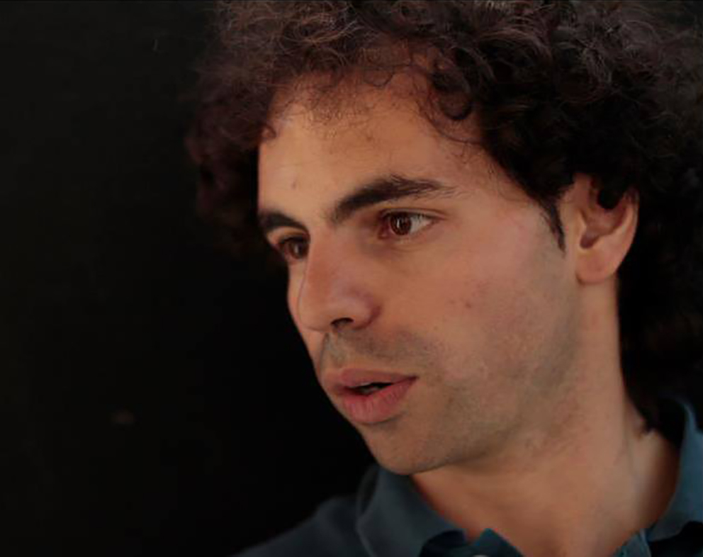 Francesco Crivaro