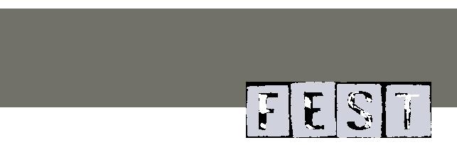 EsenFest, piattaforma digitale per la distribuzione di film cortometraggi nei festival internazionali