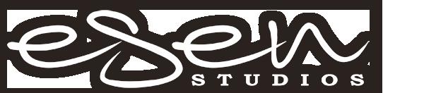 Esen Studios