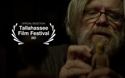 """""""Il confine è un bosco"""" torna negli Stati Uniti, in concorso al Tallahassee Film Festival"""