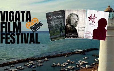 Vigata Film Festival